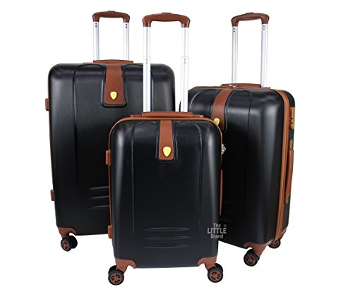 rocklands-lightweight-4-wheel-abs-hard-shell-luggage-suitcase-cabin-travel-bag-abs9068-set-of-3-20-2