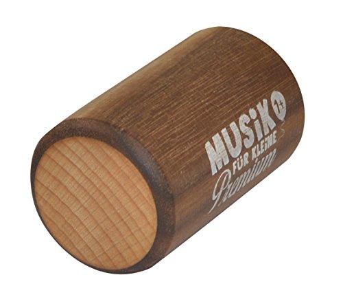 musik-fur-kleine-premium-1040-dunkle-version-holz-shaker