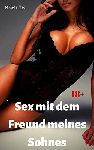 Valentina nappi pov porn