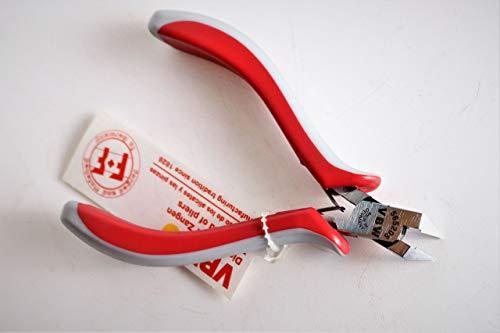 VBW 87182015-Pinze per pompa dellacquaFastGRIP Utensili manuali e elettrici 300 mm