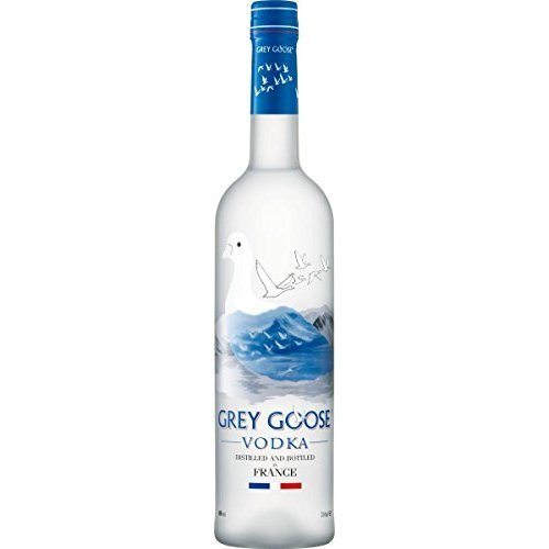 grey-goose-wodka-original-1-x-07-l-mit-schweppes-ginger-ale-6er-pack-6-x-125-l