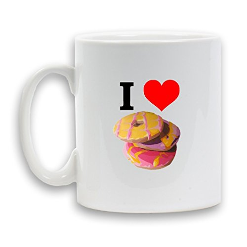 i-love-party-rings-printed-ceramic-mug-11oz-heavy-novelty-gift-white-coffee-tea-beverage-container