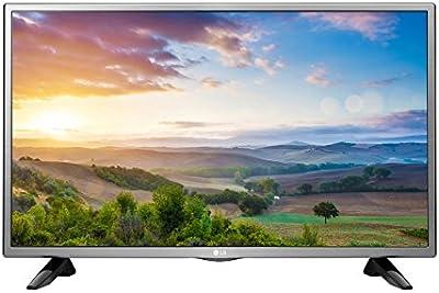 LG 32LH510B - Televisor LED de 32