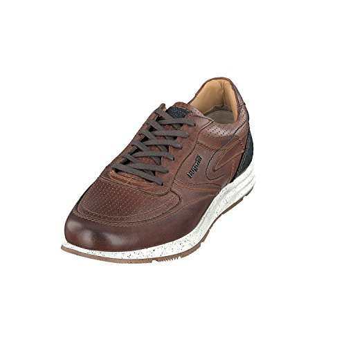 bugatti-herren-sneaker-in-braun-marlo-revo-331-21301-farbebraun-6000grosse41