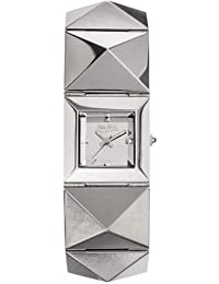 Reloj Jean Paul Gaultier para Mujer J JGW8503001