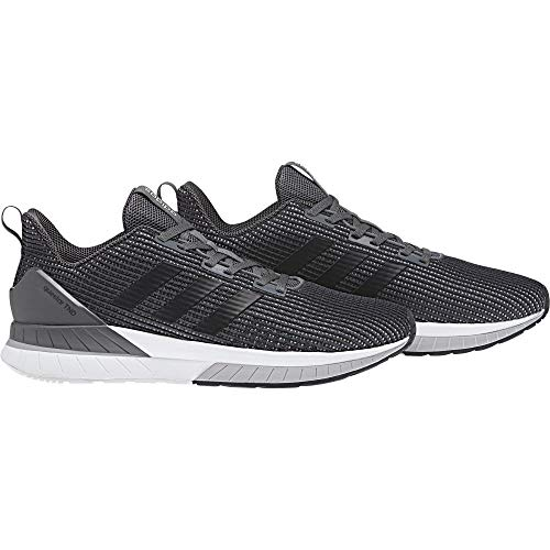 adidas Men s Questar Tnd Competition Running Shoes 447ebc1a74c