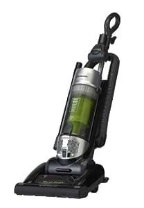 Panasonic MC-UL594 ECO MAX - Bagless Upright Cleaner