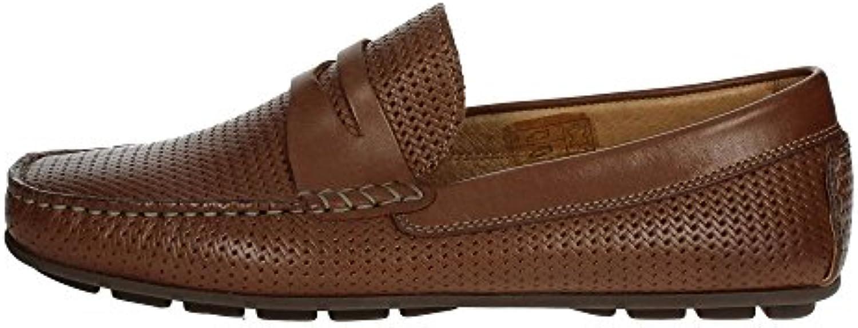 iMac 102140 Mocasín Hombre  Zapatos de moda en línea Obtenga el mejor descuento de venta caliente-Descuento más grande