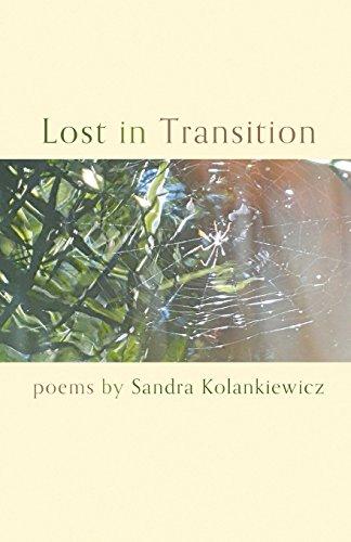 Lost in Transition por Sandra Kolankiewicz