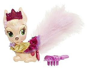 "Palace Pets ""Gleam Glitzy Glitzy Glitter Muñeca"