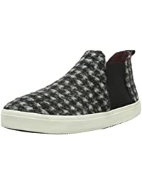 Marc O'Polo Damen 60713583502601 Sneaker High-Top