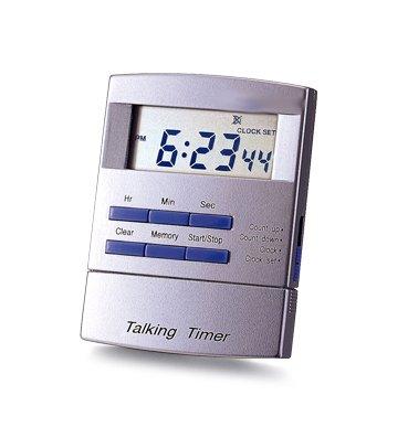 timer-parlante-vocale-countdown-autom-ripetizione
