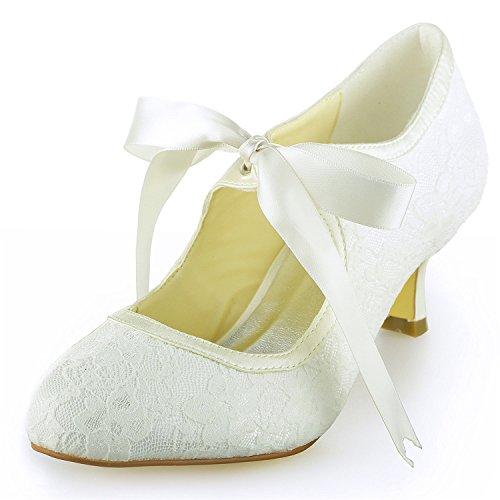 Wedding Shoes The Best Amazon Price In Savemoney Es