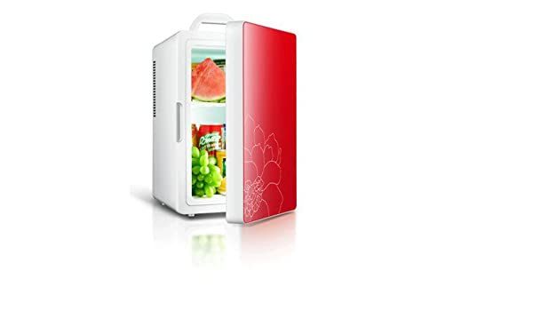 Trisa Mini Kühlschrank : Pige mononukleäre kühlschrank auto auto nach hause dual mini