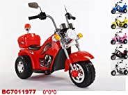 Bestini Sports Electric Bikes Rechargeable Battery Operated Ride-on Bike and Baby Ride on/Kids Ride on Toys|Ki