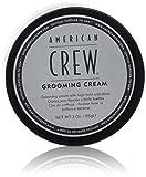 AMERICAN CREW  Crème de Beauté pour Homme 85 G,Lot de 2