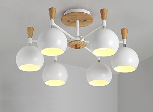 Plafoniera Neon 150 Cm Disano : Luce plafoniera the best amazon price in savemoney