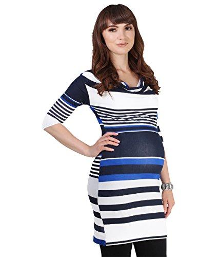 vestido-rayas-cuello-drapeadoazul-marino-blanco-azul-m