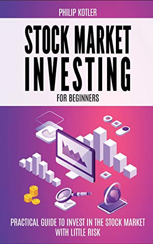 Stock Market Investing for Beginners: Practical Guide to