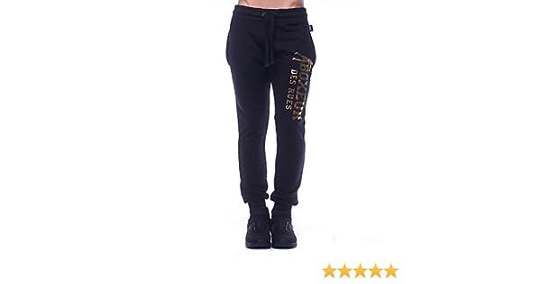 BOXEUR DES RUES bxe-1700g Pantalon Homme