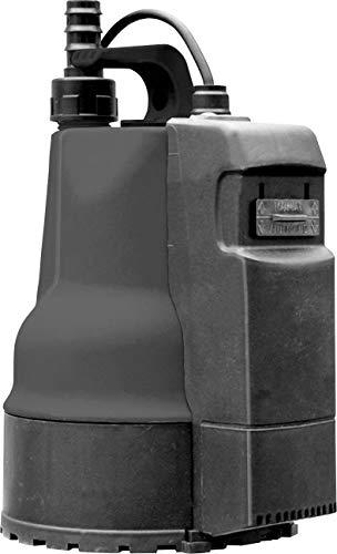 Offerprice 6000003473 Immersion Pumpe für Pozzi 7200 LH 6 m