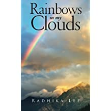 Rainbows in my Clouds