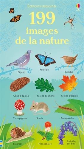 199 images de la nature