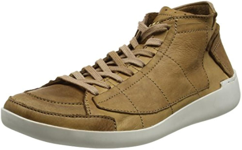 Nike Air Max 90 Essential 537384 074 EUR 44