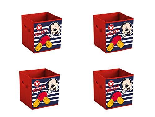Schnelle Lieferung Chippon Faltbarer Aufbewahrungsbox grün Aufbewahrungsboxen F