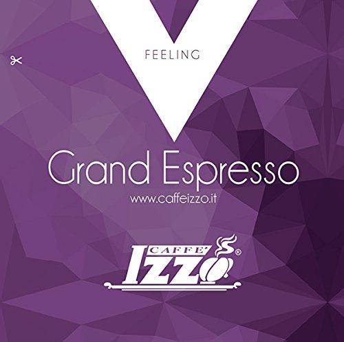 izzo-espresso-ese-pads-pods-feeling-grand-espresso-100x7g