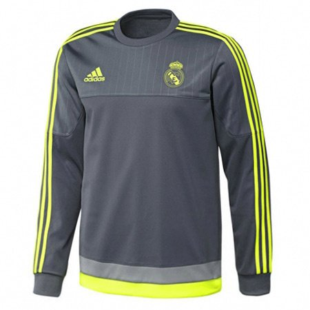 adidas-herren-sweatshirt-real-madrid-trainingssweater-deespa-syello-grey-xl-s88891