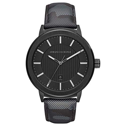 Armani Exchange AX1459 Montre Homme
