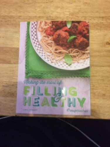 weight-watchers-pro-points-2014-making-the-most-of-filling-and-healthy-cookbook