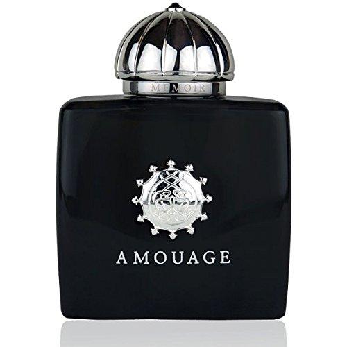 Amouage Memoir Eau De Parfum Spray 100ml/3.4oz - Damen Parfum