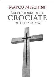 Troppe sviste, sir Scott (Italian Edition)