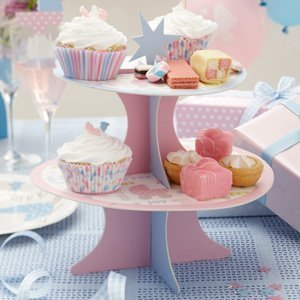 baby-shower-tiny-feet-cake-stand