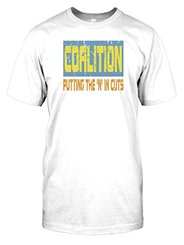 coalition-putting-the-n-in-cuts-funny-kids-t-shirt-white-small