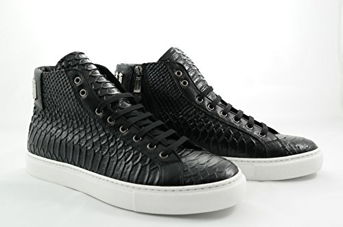 Heren Sneaker/ JOHN RICHMOND (42)