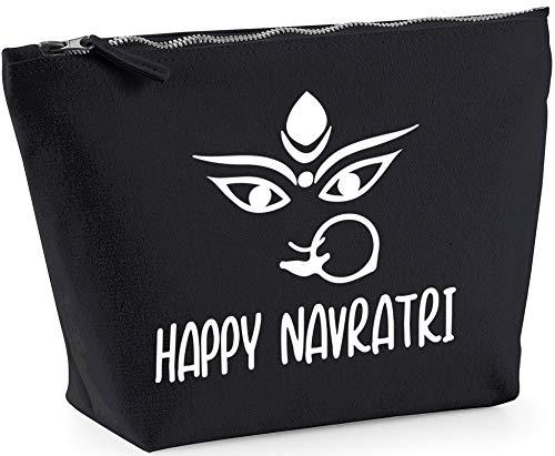 Hippowarehouse Happy Navratri Hindu Festival Bolsa