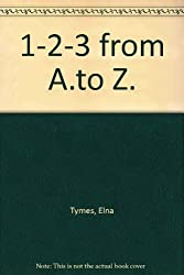 1-2-3 from A.to Z.