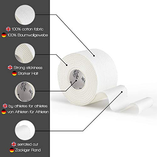 HELETIC-zinc-oxide-tape-6-rolls-38cm-x-10m-100-cotton-fabric-with-high-quality-adhesive-easy-tearing-water-repellent