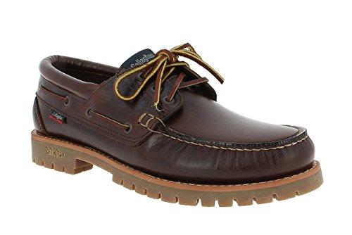 Callaghan 86400, Scarpe da barca uomo Size: 46