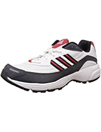 Sports Outdoor White Shoes amp; Buy Men's OvnwqBf