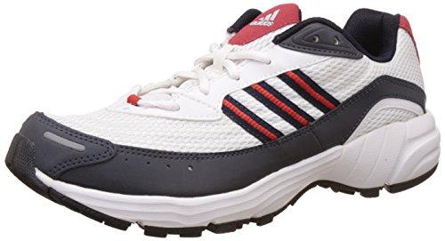 Adidas I Rasoi In Da Uomo Shoes18 M1 In Rasoi Agosto 2018 55c8bf