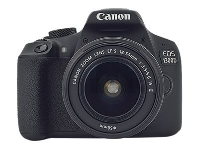 canon-eos-1300d-rebel-t6-kiss-x80-18-55-35-56-ef-s-is-ii-187-megapixel-3-zoll-display-