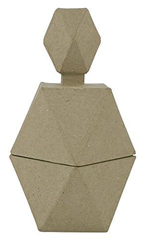 Decopatch Perfume Box