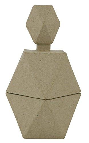 decopatch-parfum-box