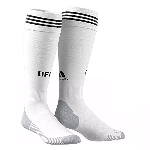 adidas Men's Dfb Heim Scarf
