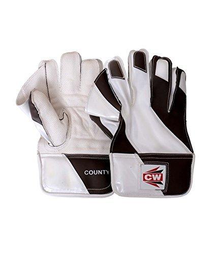 3M CW Wicket halten Handschuh County -