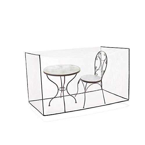 Enjoyable Hanshi Rectangular Stretch Tablecloth Spandex Tight Fit Short Links Chair Design For Home Short Linksinfo